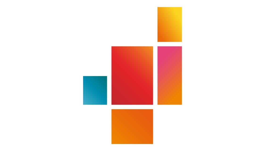 Graphic Plugin, studio de graphisme à Liège : Projet : Logo pour Assist Concept Construct