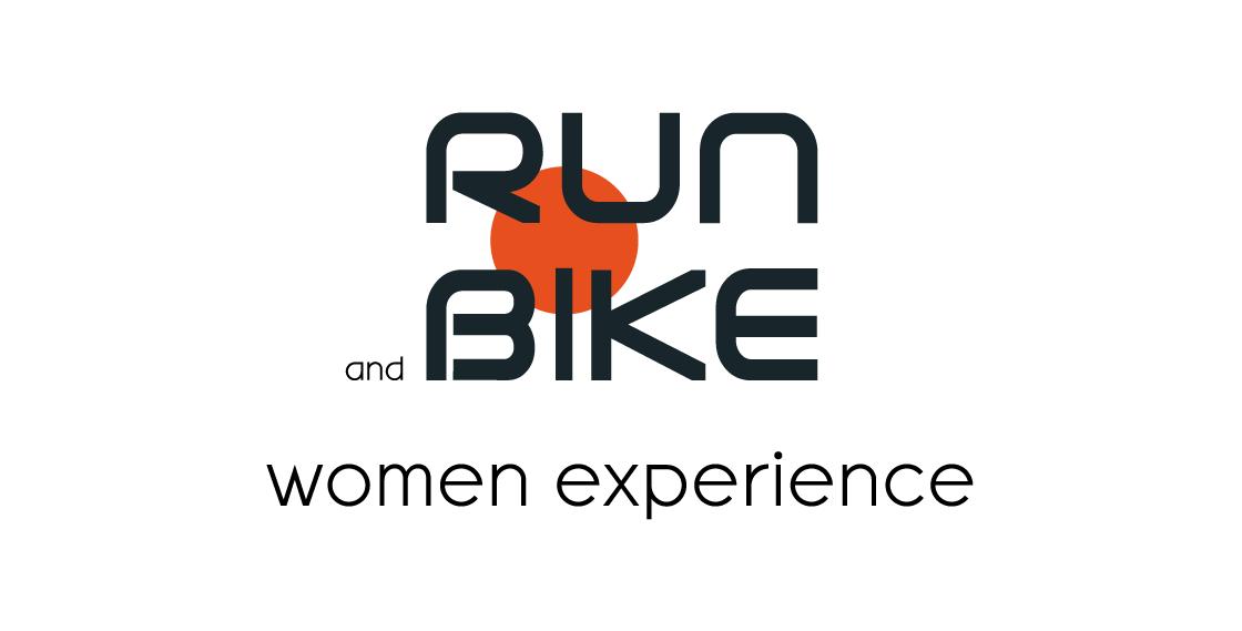 Graphic Plugin, studio de graphisme à Liège : Projet : Logo pour Run and Bike
