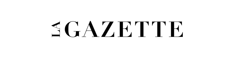 Graphic Plugin, studio de graphisme à Liège : Projet : La Gazette pour Promactif Groupe
